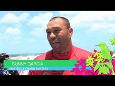 NICARAGUA ISA WORLD MASTERS SURFING CHAMPIONSHIP 2012 - DAY 1 VIDEO HIGHLIGHTS