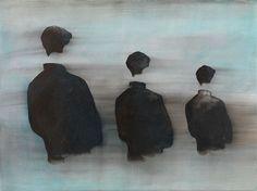 #Art #Jan Vanriet
