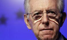 Una strada fatta di sacrifici, di tasse e di rinunce e delle quali a Mario Monti sembrerebbe non interessare poiché, come anticipato, finirà la propria missione nel 2013.