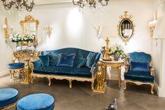 Элитная Итальянская мебель для гостиной в наличии #Roberto Giovannini  #furniture #home #мебель
