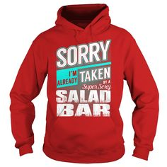 Super Sexy Salad Bar Job Title Shirts #gift #ideas #Popular #Everything #Videos #Shop #Animals #pets #Architecture #Art #Cars #motorcycles #Celebrities #DIY #crafts #Design #Education #Entertainment #Food #drink #Gardening #Geek #Hair #beauty #Health #fitness #History #Holidays #events #Home decor #Humor #Illustrations #posters #Kids #parenting #Men #Outdoors #Photography #Products #Quotes #Science #nature #Sports #Tattoos #Technology #Travel #Weddings #Women