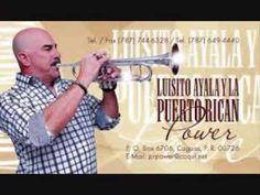 Salsa Cristiana; NUEVO! 2014..No Hay Un Dios IguaL  Neftaly's El Locutor