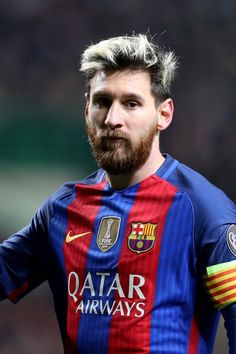 Lionel Messi, footballer, the best Football Players Images, Soccer Players, Fifa Qatar, Football Hairstyles, Samsung Galaxy Mini, Galaxy Ace, Celebrity Wallpapers, Asus Zenfone, Lionel Messi