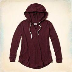 1c7bbbf12bb Girls Hoodies   Sweatshirts