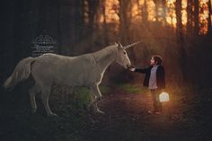 Kinderfotografie, magische Kinderfotos, Märchen