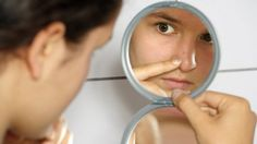 Adolescent skin issues are key for adult skincare market #CoverFX #AntiAcne #BanishBlemishes