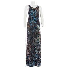 Strapless Maxi Dress - Plus 16.99