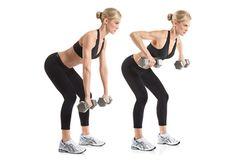cvičenie 5