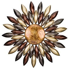 Looking for Regal Art & Gift Sunset Wall Decor, ? Check out our picks for the Regal Art & Gift Sunset Wall Decor, from the popular stores - all in one. Sun Wall Decor, Metal Wall Art Decor, Unique Wall Art, Home Decor Wall Art, Large Wall Art, Outdoor Walls, Indoor Outdoor, Outdoor Living, Outdoor Decor