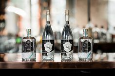 22 Gins Every Gin Drinker Must Try