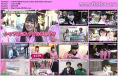 バラエティ番組170303 AKB48チーム8のあんたロケロケ! #07.mp4   170303 AKB48チーム8のあんたロケロケ! ep07 170303 AKB48 Team 8 no Anta Roke Roke! ep07 ALFAFILE170303.Team8.#07.rar ALFAFILE Note : AKB48MA.com Please Update Bookmark our Pemanent Site of AKB劇場 ! Thanks. HOW TO APPRECIATE ? ほんの少し笑顔 ! If You Like Then Share Us on Facebook Google Plus Twitter ! Recomended for High Speed Download Buy a Premium Through Our Links ! Keep Support How To Support ! Again Thanks For Visiting . Have a Nice DAY ! i Just Say To You 人生を楽しみます…