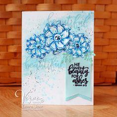 After-Hours Ink & Flowers: Verve