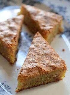 I går blev der tilberedt en hel del mad her. Quick Easy Desserts, Delicious Desserts, Baking Recipes, Cake Recipes, Danish Food, Sweets Cake, Delicious Chocolate, Cakes And More, Let Them Eat Cake