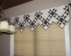 Quilt Valence