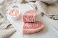 Marbled Beef, Roast Beef, Steaks, Collections, Japanese, Cheese, Canning, Shop, Pink