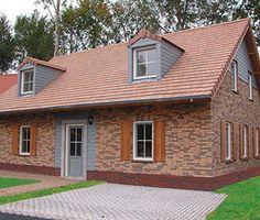 Voor het aanbod van leukste vakantiehuizen in Limburg is het raadzaam eens te kijken op de website van Recreatiewoning.nl. Hier het actuele aanbod:  http://www.recreatiewoning.nl/woning-zoeken/huur/nederland/limburg/-/-/-/1