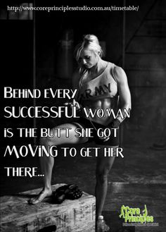 Box with Annemarie 9:15 am and achieve a tougher body. #boxing #fitness #workout…