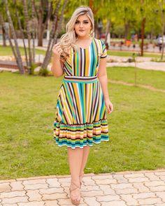 Plus Size Womens Cocktail Dresses Cheap Plus Size Ivory Dresses, Casual Dresses Plus Size, Simple Dresses, Plus Size Dresses, Pretty Dresses, Plus Size Outfits, Summer Dresses, Curvy Women Outfits, Clothes For Women