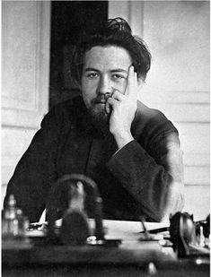 Writer & dramatist Anton Chekhov, photographed by his brother in Book Writer, Book Authors, Anton Chekhov, Russian Literature, Penguin Classics, Writers And Poets, Playwright, Love Book, Famous People