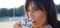 Turn Your Coffee Habit Into A Healthy Morning Ritual With These 5 Tips Hero Image