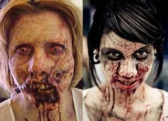 15-Scary-Halloween-Face-Make-Up-Looks-Ideas-11