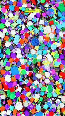 Free Glitter Macro Wallpapers!   Nailderella