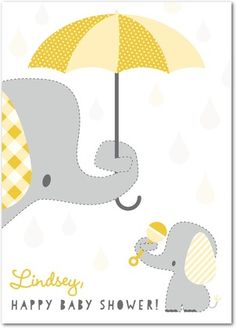 Mini Me.  New Arrival Cards  #baby  Treat.com