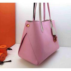DIOR Addict leather handbag
