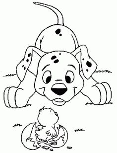 303 Best Coloring Pages Some Crafts Images On Pinterest Draw
