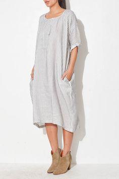 Wankel Dress From ShopHeist.com!