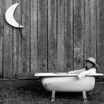 Foto di personaggi famosi in vasca da bagno: una raccolta insolitaBagni dal mondo   Un blog sulla cultura dell'arredo bagno