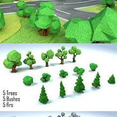 Tree / Arbre | Pearltrees