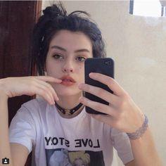 alissa salls instagram - Pesquisa Google