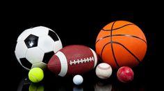 Football, cricket, tennis, sports, golden era