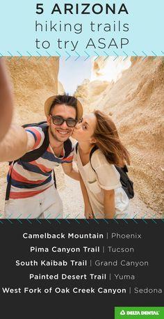 gratis online dating webbplatser i Amerika