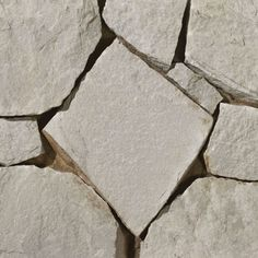 Valley City Supply offers a huge selection of natural irregular stone veneer products for the interior or exterior of your home or commercial building. Natural Stone Veneer, Natural Stones, Valley City, Exterior, Shapes, Wood, Nature, Website, Grey