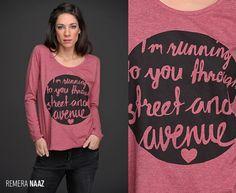 Graphic Sweatshirt, T Shirt, Running, Sweatshirts, Sweaters, Tops, Women, Fashion, Female Clothing