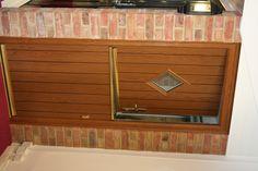 Basingstoke showrooom. Providing Double Glazing Windows, Conservatories, uPVC Doors, Composite Doors, Patio Doors, French Doors, Bi-Fold Doors, Stable Doors, Fascias & Soffits, Kitchens http://www.academywindows.co.uk/?page=Basingstoke http://www.academywindows.co.uk/?page=StableDoors