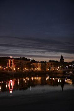 Tart, Estonia #COLOURFULESTONIA #VISITESTONIA
