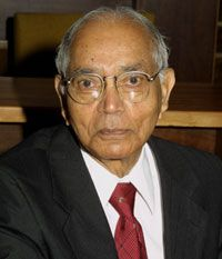 Calyampudi R. Rao