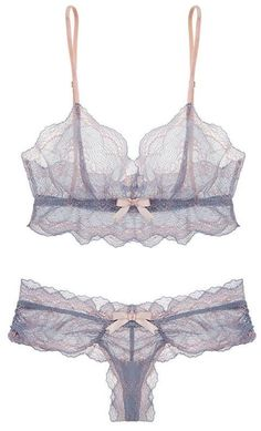 Vintage Lingerie Eberjey - I was just looking at this little sweetheart piece the other day! I so covet thee pretty little lingerie! by elvia Lingerie Chic, Lingerie Fine, Jolie Lingerie, Pretty Lingerie, Sheer Lingerie, Beautiful Lingerie, Lingerie Sleepwear, Vintage Lingerie, Nightwear