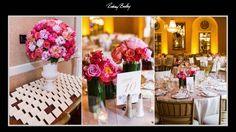 St Regis DC wedding photos St Regis hotel washington dc weddings/wedding venue - YouTube https://www.youtube.com/watch?v=unf4xGO9mOU