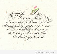 valentine quote poem