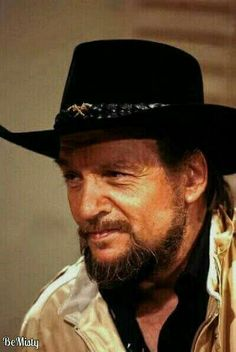 Best Country Music, Country Music Artists, Country Music Stars, Old Music, Music Love, Country Western Singers, Country Boys, Outlaw Country, Michael Moore