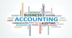 Global Accounting Software Market Research Report Forecast 2017-2021