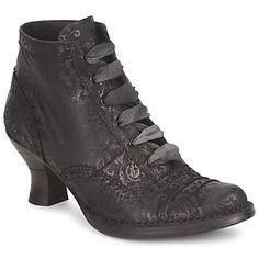 Neosens shoes  Rococo Prec