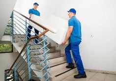 Flat Fee Movers offers free moving quotes on all local moving services. A moving company Sarasota Trusts! Call Now: Hauling Services, Local Movers, Moving A Piano, Professional Movers, Moving Services, Moving Companies, Old Apartments, Furniture Movers