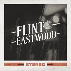 Flint Eastwood - Late Nights in Bolo Ties EP