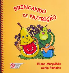 This can keep your body at a healthy weight, and when integrated with protein at breakfast every day, provides a lot of day-to-day energy. Nutrition Education, Kids Nutrition, Natural Antibiotics, Professor, Healthy Weight, Homeschool, Material Didático, Protein, Knitting