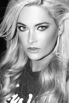 Exclusive Interview with Whitney Thompson, Model and Winner of ANTM